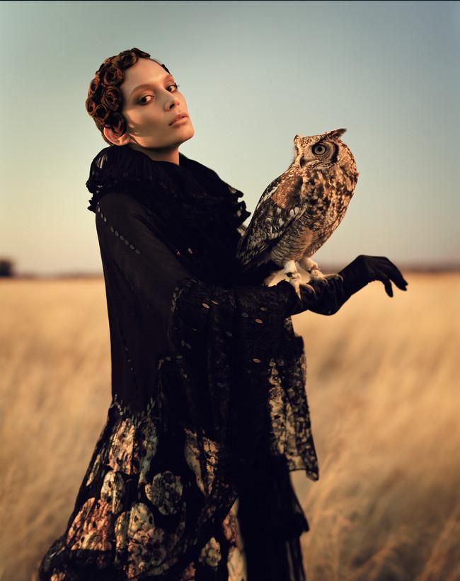 (owl) namibia 4010 001 r.jpg