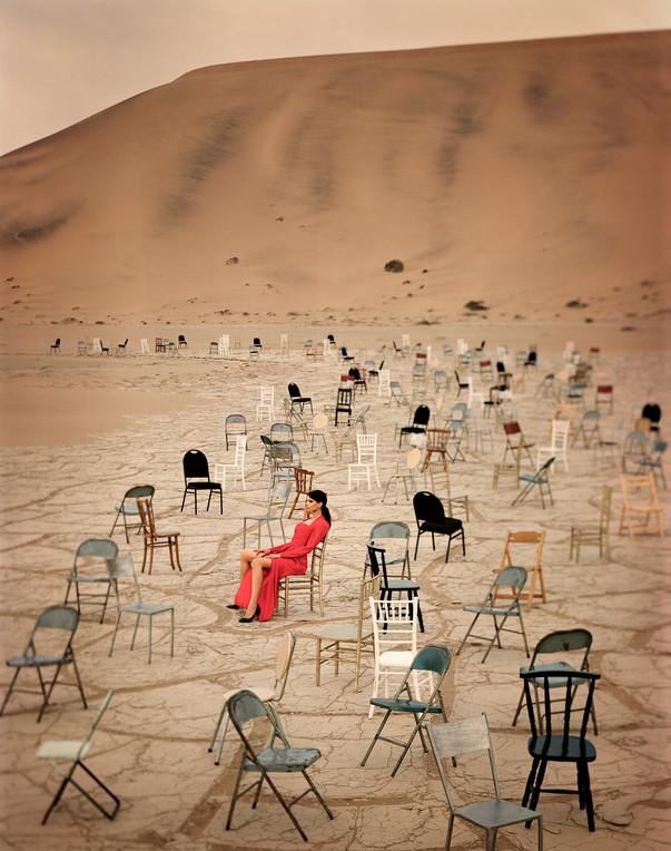 (chairs) namibia 3683 001 r2.jpg