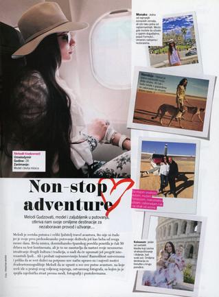 cosmopolitan_maj2018 2.jpg