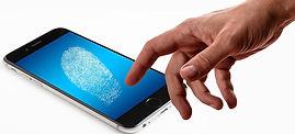 smartphone-4562985_1920_edited.jpg