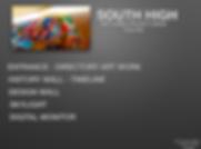 Screen Shot 2020-06-08 at 9.54.51 PM.png