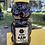 Thumbnail: Big Bear Squeeze Bottle 12oz