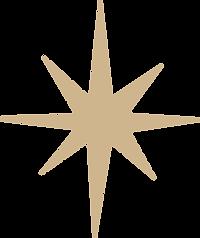fadedStarburst.png