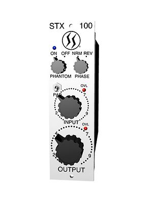 STX-100 2019.png
