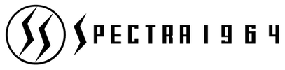Spectra1964_logo.png
