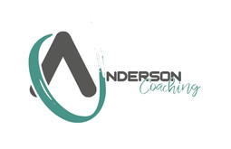 ANDERSON COACHING