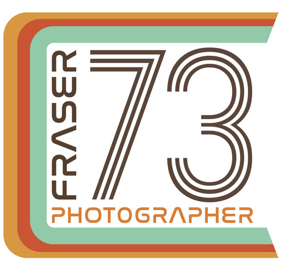 FRASER73 PHOTOGRAPHY