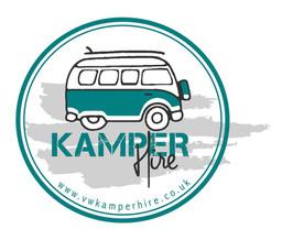KAMPER HIRE