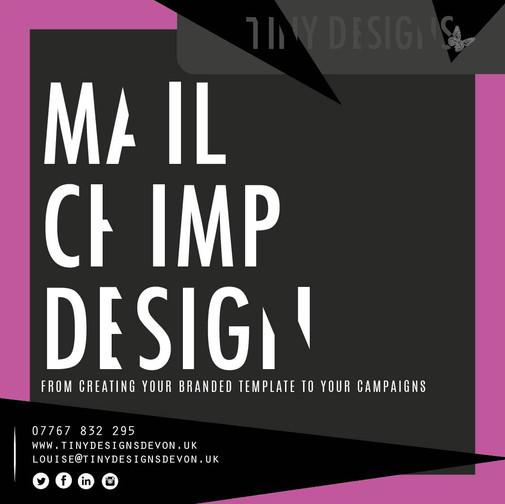 MAILCHIMP ADVERT.jpg