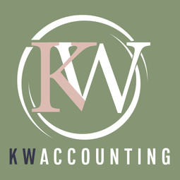 KW ACCOUNTING