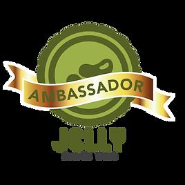 JELLY AMBASSADOR-01-01.png