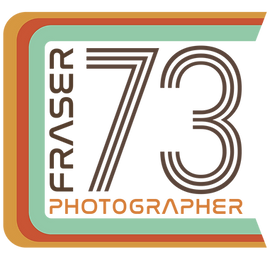 Logo Artwork.png