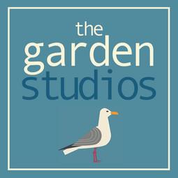 THE GARDEN STUDIOS