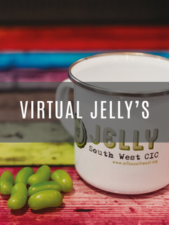 VIRTUAL JELLYS
