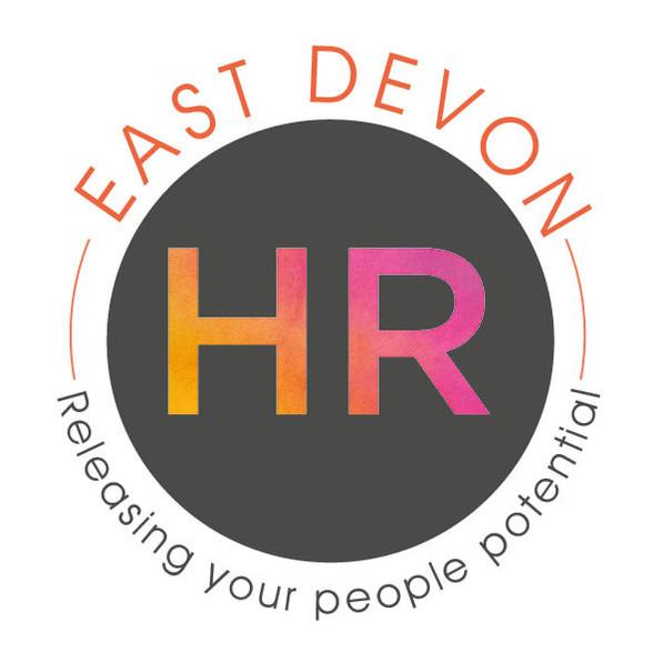 EAST DEVON HR