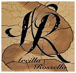 Arcilla-Rossello - Eco construction Gers - Enduits intérieurs terre et chaux