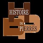 HistoireDePierres_Logo.png