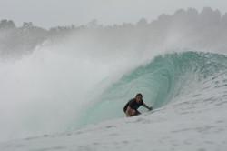 Surfe Mentawai17 05 03 Ebay (181)
