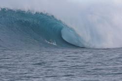 Mentawai Playground Surf Resort
