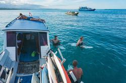 Playground Surf Resort Mentawai