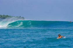 Playground Surf Resort