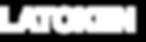 LATOKEN_Horizontal-white-BGtransparent_4