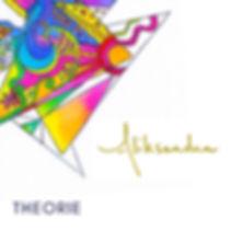 Aliksandra album cover.jpg