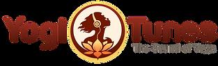 YT_Logo_2013_V2_750px.png