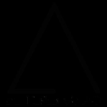Aetherea Logo BK.png