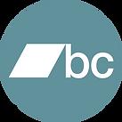 2000px-Bandcamp-button-bc-circle-green.s