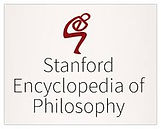 stanford encyclopedia.jpg
