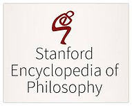 stanford encyclopedia.jpg