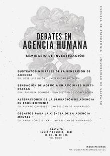 Afiche Seminario Agencia UV JPEG.jpg