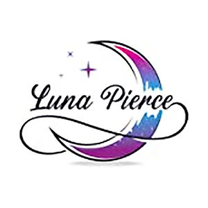 Luna Pierce