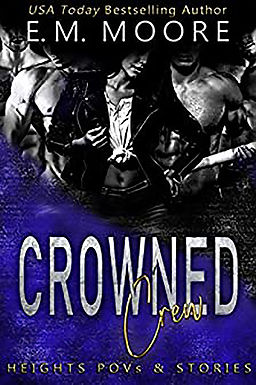 Crowned Crew