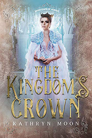 The Kingdom's Crown