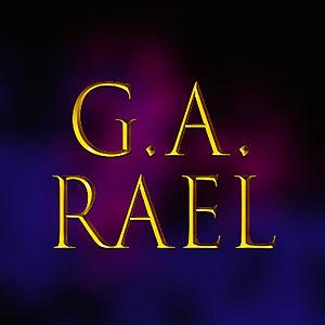 G.A. Rael