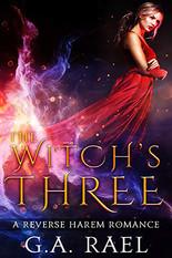 The Witch's Three.jpg