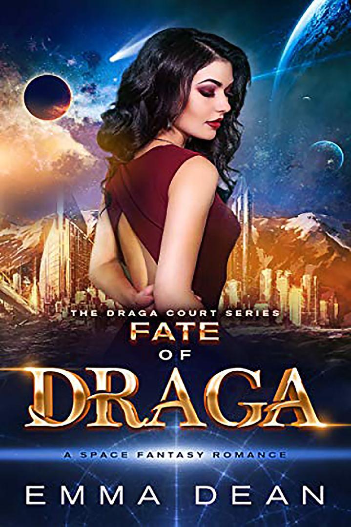 Fate of Draga