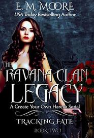 Tracking Fate: Ravana Clan Legacy