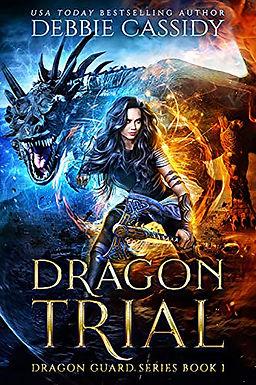 Dragon Trial