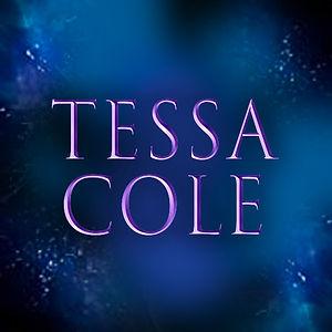 Tessa Cole