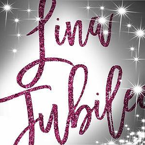Lina Jubilee