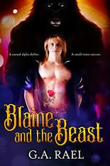 Blaine and the Beast.jpg