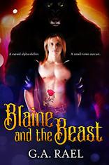 Blaine and the Beast