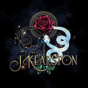 J. Kearston