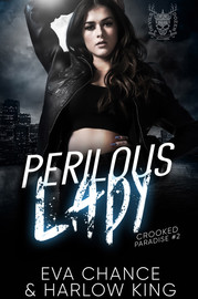 Perilous Lady