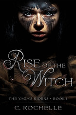 Rise of the Witch