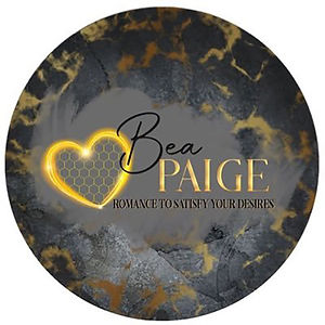 Bea Paige