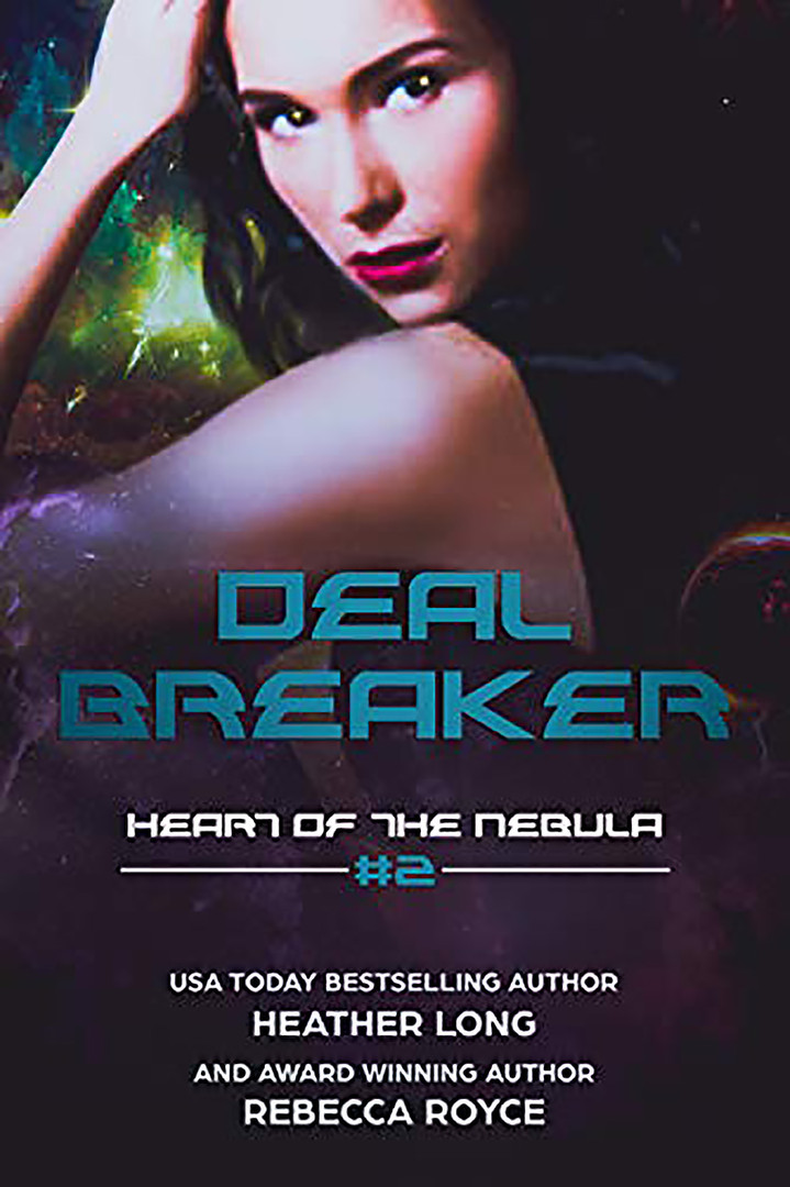 Deal Breaker